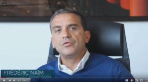 Régulariser des errurs de déclaration pour prévenir le contrôle fiscal, par Frédéric Naïm, avocat fiscaliste à Paris.