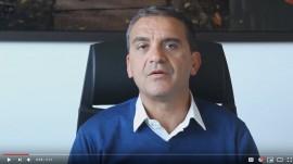 Frédéric Naïm, avocat fiscaliste à Paris, sur les risques fiscal et pénal de la présentation de documents frauduleux à l'administration fiscale